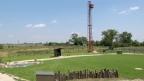 Vysoká veža